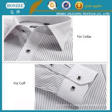Высокое качество Fusingfabric на Флизелине