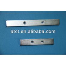 Neodymium Bar Magnets for Sale