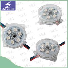40мм SMD5050 светодиодный точечный источник света