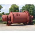 Hot Selling! Energy Saving Rod Mill Price