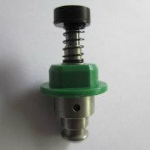 Spare Parts for Juki SMT Machine 2050 Juki 510 Nozzle