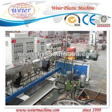 Подводного гранулирования машины с сертификатом CE и хорошим качеством