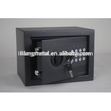 2014 TOP design cheap safe,mini safe,home safe with cheapest price