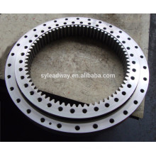 High Accuracy Sumitomo Excavator Slewing Bearing