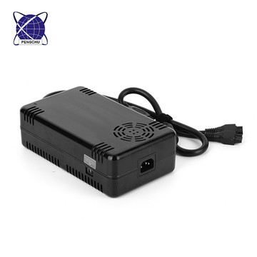 Alimentatore switching AC DC 28v 11A 300w