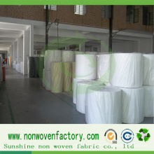 PP Non Woven Rolle 60g / qm
