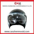 Moulage par injection de casque de qualité supérieure en Chine