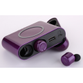 car TWS Bluetooth Earphone