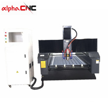 900*1500mm cnc carving marble granite stone CNC Router machine