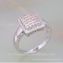 Nova moda anel de meditação frete grátis jóias