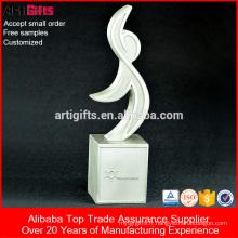 Trophy Components Bon marché trophées en métal