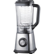 1.75L stainless steel juicer blender