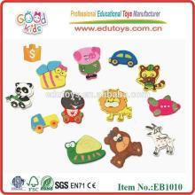 Artículos de regalo promocionales para bebés