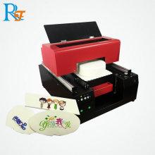 3D-принтер для шоколада и пищевых продуктов
