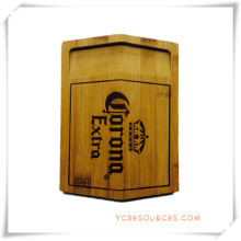 Bamboo Chopping Board Cutting Board Set for Promotional Gifts (HA88007)