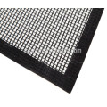 Non-stick/Reusable BBQ Grill Mesh/Oven Cooking Mesh