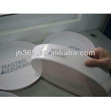 Componentes de plástico moldados por injeção OEM ou ODM