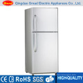 Household Appliances Double Door Top Freezer Automatic Defrost Refrigerator