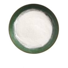 Numéro E E460 Prix de la poudre de cellulose microcristalline