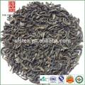 EL taj brand Low pesticide residue tea with EU standard for europe market