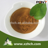 Free Samples MN-2 Concrete Foaming Agent Sodium Lignosulfonate China Supplier