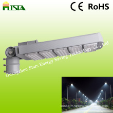 Réverbère modulaire de 90W / 120W / 150W LED de conceptions