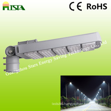 Modular Designs 90W/120W/150W LED Street Light