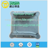 TS16949 steel casting Lost wax casting parts
