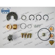 Kit de réparation UTV83 466837-0001 Pièces Turbo