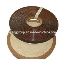Производство мебельной фурнитуры для отделки края / облицовки для украшения