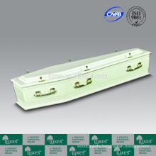 australia coffin from good china