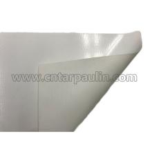 China PE Tarpaulins,PVC Tarpaulins,Canvas Tarpaulins,Tarpaulin Cover