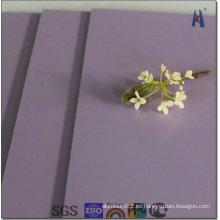 4mm PVDF Guangzhou de aluminio de revestimiento Precio