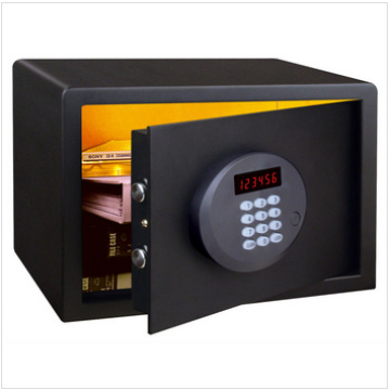 Small In Room Hotel Safe SSHC-2535
