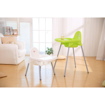 Classic Baby High Dining Chair
