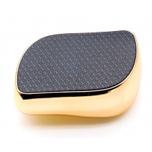 New Design Callus Pedicure Feet Care Dead Skin Remover High-Quality Foot File With Great Price