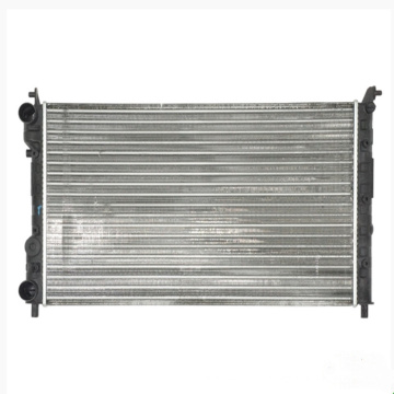 Engine Diesel Generator Radiator Water Engine Cooling
