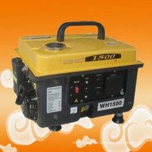 1100W Gasoline Generator