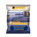/company-info/525025/pond-conditioner/aqua-01-natural-pond-cleaner-40339414.html