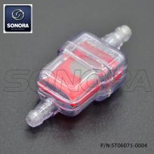 Ölfilter Typ E (P / N: ST06071-0004) Top Qualität