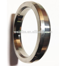 stainless steel grade 304- API 6A Seal Ring