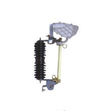 Prwg1-12f Выжимной предохранитель 12kv Предохранитель выключения высокого напряжения