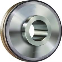 Алмазный комод турбинной промышленности для вала ротора