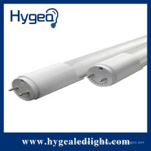 5W CE, RoHS Approuvé High Lumens T5 tube led