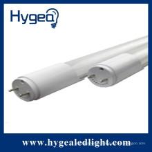 5W CE, RoHS Aprovado Alto Lumens T5 conduziu o tubo