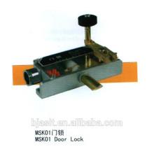 Regulador de velocidade do elevador Interruptor para peças do elevador