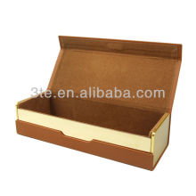 Hot Sale Optical Eyewear Case