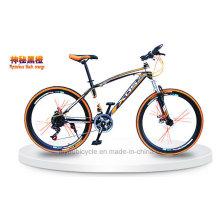 Модные горные велосипеды / горные велосипеды высокого качества