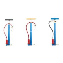 Neue Design-Pumpe von Fahrrad