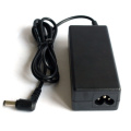 19V4.74A External Laptop Battery Charger for Toshiba